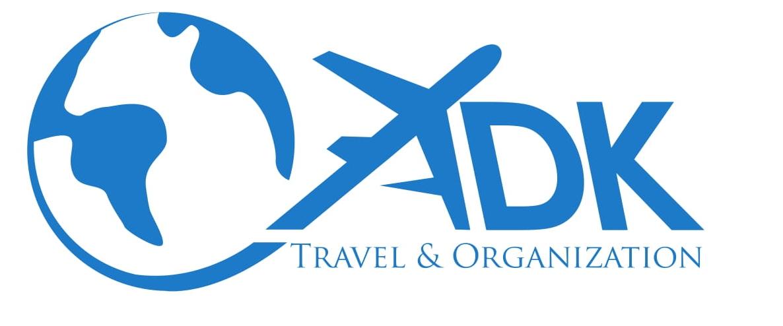 ADK Seyahat Acenteliği ve Turizm İşletmeleri San.ve Tic.Ltd.Şti.