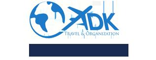 Katarakt - ADK Seyahat Acenteliği ve Turizm İşletmeleri San.ve Tic.Ltd.Şti.